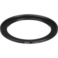 Sensei 67-82mm Step-Up Ring