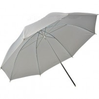 Impact Umbrella - White - 30