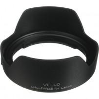 Vello EW-65B Dedicated Lens Hood