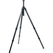 Oben CT-2381 3-Section Carbon Fiber Tripod Legs