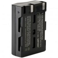 Watson D-LI50 Lithium-Ion Battery Pack (7.4V, 1500mAh)