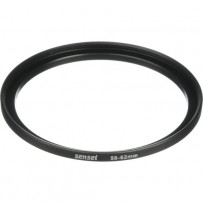 Sensei 58-62mm Step-Up Ring