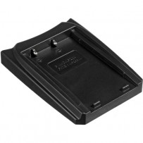 Watson Battery Adapter Plate for NP-200