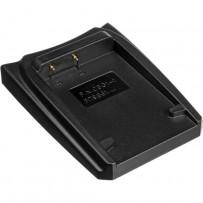 Watson Battery Adapter Plate for NP-BG1 & NP-FG1