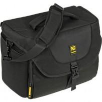 Ruggard Navigator 75 DSLR Shoulder Bag