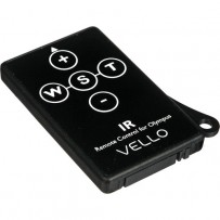 Vello IR-O1 Infrared Remote Control for Select Olympus Cameras