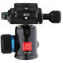 Oben BE-108 Ball Head