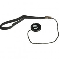 Sensei Cap Keeper Lens Cap Holder