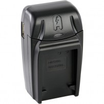 Watson Compact AC/DC Charger for LI-90B Battery