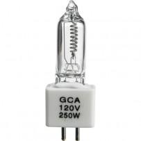 Impact GCA Lamp (250W) (120V)