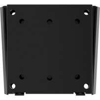 Gabor Fixed Wall Mount for 13-27 Flat Panel Screens