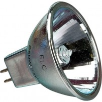Impact ELC Lamp (250W, 24V)