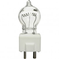Impact JCD Lamp (500W/240V)