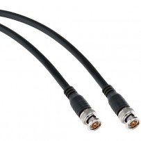 Pearstone 15' SDI Video Cable - BNC to BNC