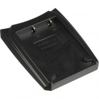 Watson Battery Adapter Plate for NP-W126
