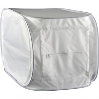 Impact Digital Light Shed - Large (18 x 18 x 27.5)