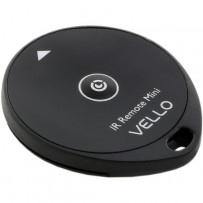 Vello IRM-C IR Remote Mini for Select Canon Cameras