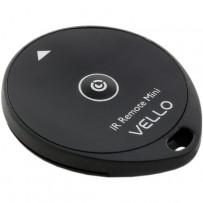 Vello IRM-C IR Remote Mini for Select Canon Cameras