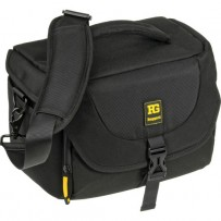 Ruggard Navigator 45 DSLR Shoulder Bag