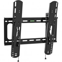 Gabor Tilting Wall Mount for 27-42 Flat Panel Screens