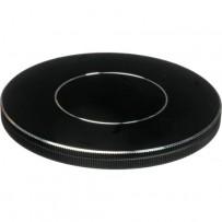 Sensei 67mm Filter Stack Caps