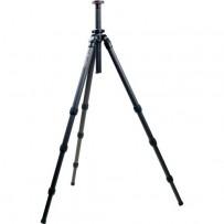 Oben CT-2481 4-Section Carbon Fiber Tripod Legs