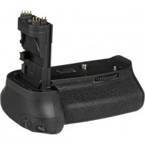 Vello BG-C6 Battery Grip for Canon EOS 60D