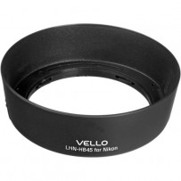Vello HB-45 Dedicated Lens Hood