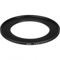 Sensei 67-95mm Step-Up Ring