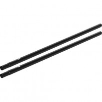 Impact 78 Varipole Extension Set (Black)