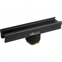 Vello SE-10 Cold Shoe Extension