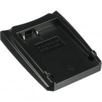 Watson Battery Adapter Plate for D-LI109