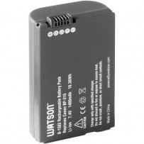 Watson BP-315 Lithium-Ion Battery Pack (7.4V, 1400mAh)