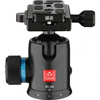Oben BC-126 Ball Head