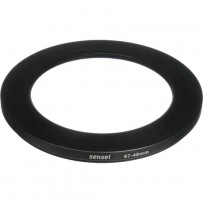 Sensei 67-49mm Step-Down Ring