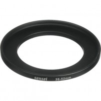 Sensei 39-52mm Step-Up Ring