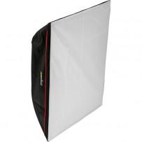 Impact Softbox - 24 x 32 (61 x 80cm)