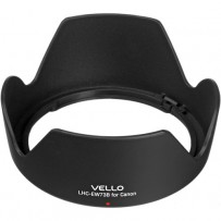 Vello EW-73B Dedicated Lens Hood