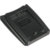 Watson Battery Adapter Plate for DMW-BMB9