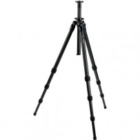 Oben CT-2461 4-Section Carbon Fiber Tripod Legs