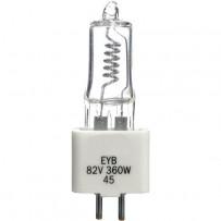 Impact EYB Lamp (360W/82V)