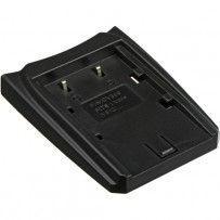 Watson Battery Adapter Plate for BN-V300 Series