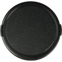 Sensei 43mm Clip-On Lens Cap