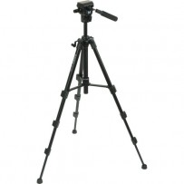 Magnus VT-200 Tripod System with 2-Way Pan Head