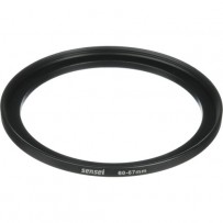 Sensei 60-67mm Step-Up Ring