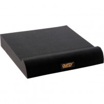 Auray IP-L Isolation Pad (Large, Single)