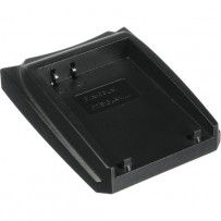 Watson Battery Adapter Plate for BLN-1