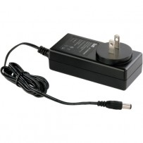 Bolt BO-1008 AC Charger for Cyclone DR Battery Packs