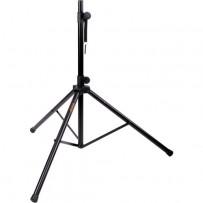 Auray SS-4320 Aluminum Speaker Stand