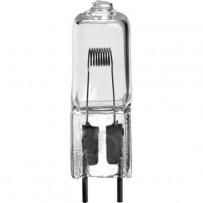 Impact FCR Lamp (100W, 12V)